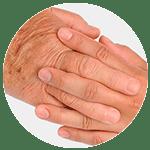 Rejuvenece tus manos